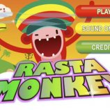 Скриншот Rasta Monkey