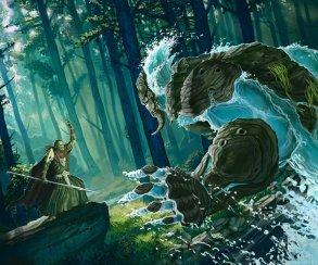 Состоялся анонс Age of Wonders 3