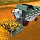 Скриншот Reaping Machine Farm Simulator