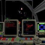Скриншот Wing Commander: Privateer Gemini Gold – Изображение 32