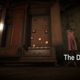 Скриншот DYING: Reborn – Изображение 3
