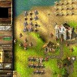 Скриншот Knights and Merchants: The Peasants Rebellion – Изображение 8