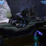 Скриншот Halo: Combat Evolved