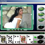 Скриншот Video Strip Poker 2 – Изображение 7