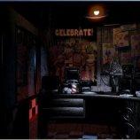 Скриншот Five Nights at Freddy's – Изображение 3