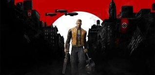 """Wolfenstein II: The New Colossus. Трейлер """"Его ничем не остановишь!"""""""