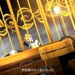 Скриншот Hatsune Miku: Project DIVA ƒ 2nd – Изображение 147