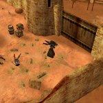 Скриншот Wanted: Dead or Alive – Изображение 7