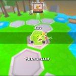 Скриншот Cards of Chaos – Изображение 6