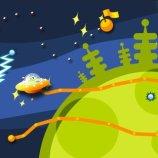 Скриншот Help the UFO – Изображение 2