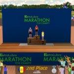 Скриншот International Running Stars – Изображение 2