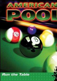 Обложка American Pool