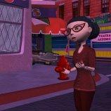 Скриншот Sam & Max: Episode 202 - Moai Better Blues – Изображение 8