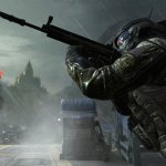Скриншот Call of Duty: Black Ops 2 – Изображение 76