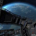 Скриншот X³: Reunion – Изображение 149