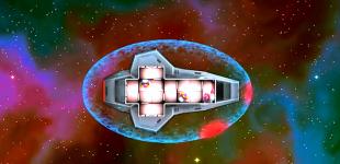 Solar Crusaders. Геймплейный тизер