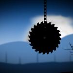 Скриншот Stick Stunt Biker 2 – Изображение 4