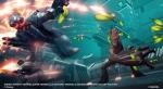 Disney Infinity: Marvel Super Heroes стартует со «Стражами Галактики» - Изображение 4