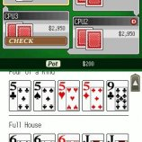 Скриншот High Stakes Texas Hold 'Em