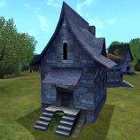 Скриншот Dark Age of Camelot: Foundations – Изображение 3