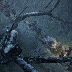 Скриншот Assassin's Creed 3 – Изображение 187