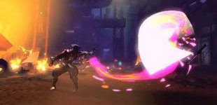 Yaiba: Ninja Gaiden Z. Видео #3