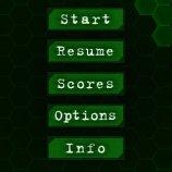 Скриншот Hack It! – Изображение 5