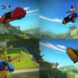 Скриншот Joy Ride – Изображение 5