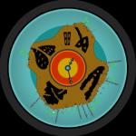 Скриншот Tic Toc: Time Is Your Sandbox – Изображение 2