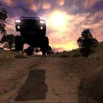 Скриншот 4x4 Evolution – Изображение 5