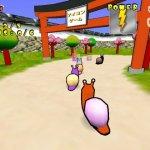 Скриншот Snail Racers – Изображение 5