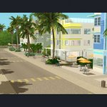 Скриншот The Sims 3: Roaring Heights – Изображение 4