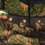 Скриншот M.I.A.: Mission in Asia – Изображение 10