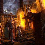 Скриншот Styx: Master of Shadows – Изображение 7