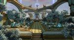 Titan Siege — возвращение хардкорных MMORPG - Изображение 4