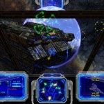 Скриншот Evochron – Изображение 10