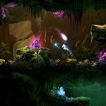 Скриншот Ori and The Blind Forest – Изображение 29
