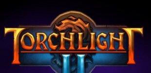 Torchlight 2. Видео #1