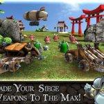 Скриншот Siegecraft – Изображение 7