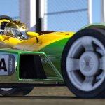 Скриншот TrackMania² Stadium – Изображение 10