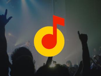 Что слушали россияне в 2016 году? Статистика «Яндекс.Музыки»