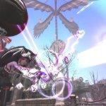 Скриншот Guilty Gear 2: Overture – Изображение 253