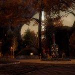 Скриншот DarkFall: Unholy Wars – Изображение 1