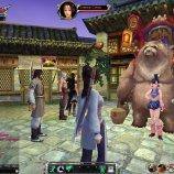 Скриншот Jade Dynasty – Изображение 6
