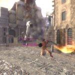 Скриншот Guilty Gear 2: Overture – Изображение 234