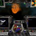 Скриншот Wing Commander: Privateer Gemini Gold – Изображение 61