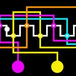 Скриншот Circuit Dash – Изображение 4