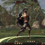 Скриншот Troy Online – Изображение 3