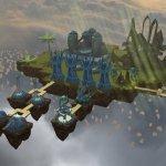 Скриншот Stratus: Battle For The Sky – Изображение 8