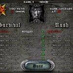 Скриншот Dracula: Undead Awakening – Изображение 9
